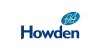 HowdenLogo_small